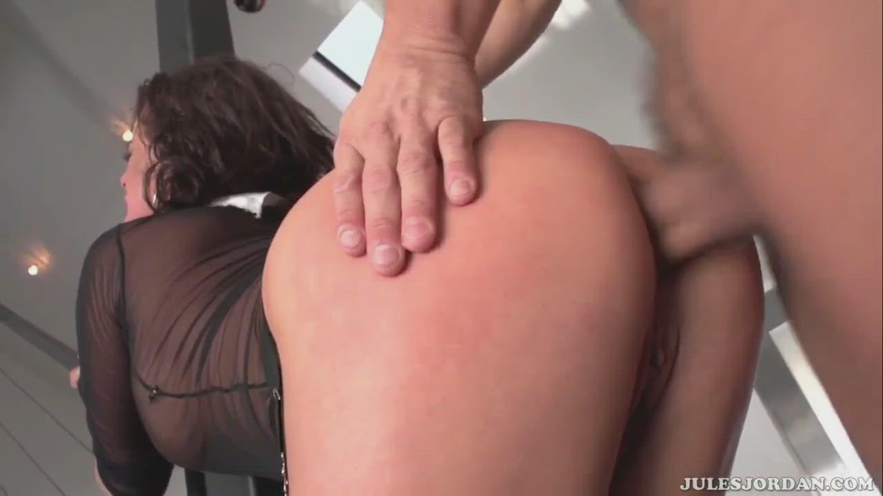 ANAL ADDICT : video clip